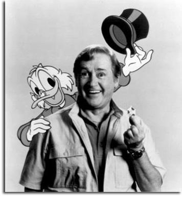uncle-scrooge-mcduck-image-uncle-scrooge-mcduck-36806860-356-386