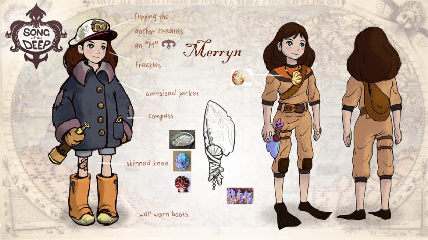 sotd_Merryn_concept