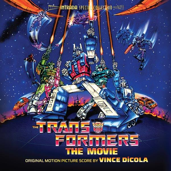 TransformersTM_600a