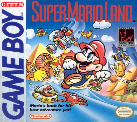 Super_Mario_Land_-_North_American_Boxart