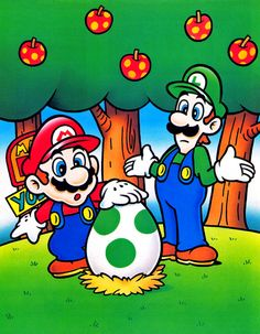 mario-and-luigi-find-egg