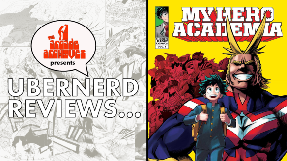 mha-review-logo