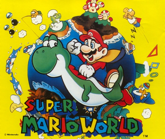 super-mario-world-art-2