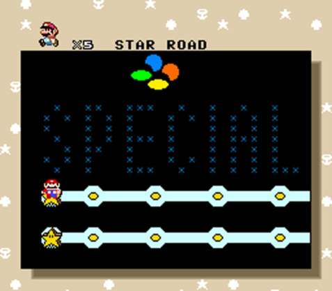 super-mario-world-special-world-screenshot
