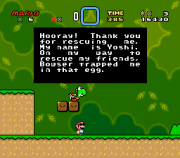 yoshi-first-appearance