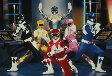power-rangers-1993-promo-1