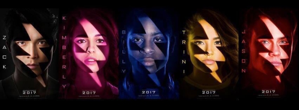 power-rangers-reboot-poster-big