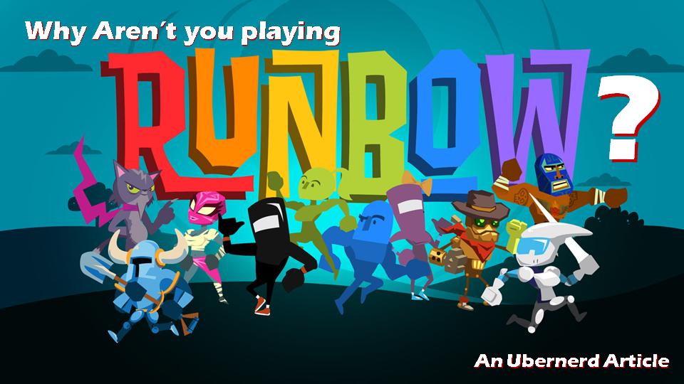 runbow-logo