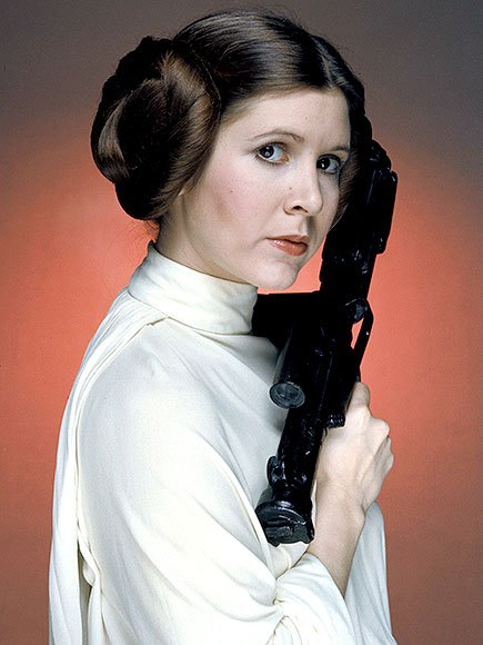 carriefisher-leia-77