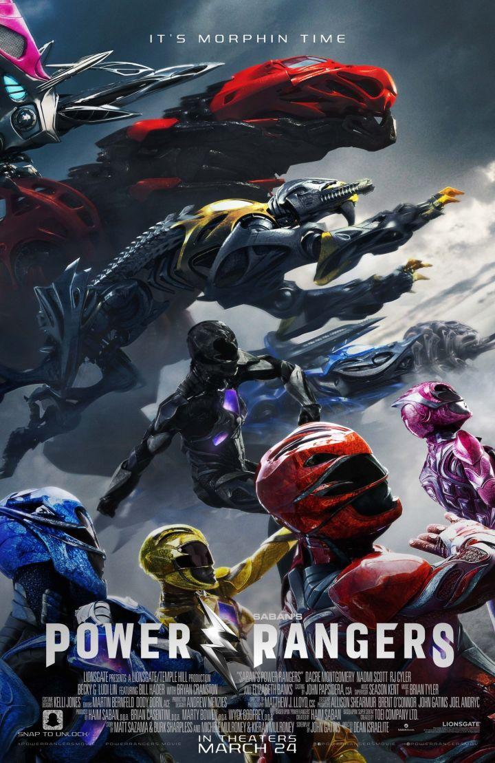 power-rangers-fnl-poster-720x1109