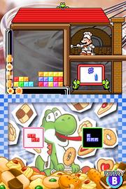 180px-tds_puzzle