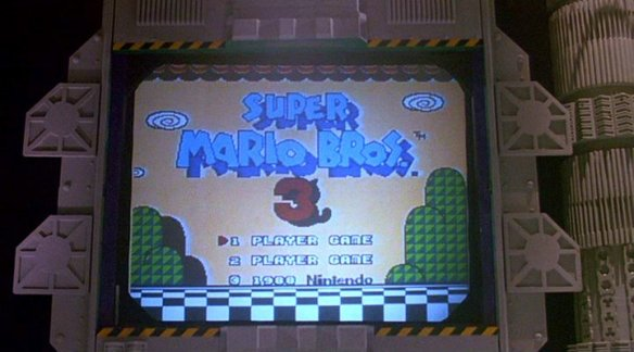 the-wizard-super-mario-bros-3
