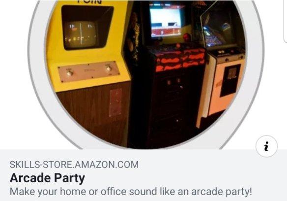 raygunn1 | The Arcade Archives!