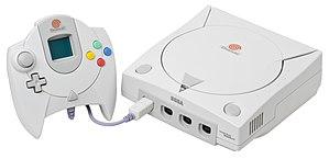 300px-Dreamcast-Console-Set