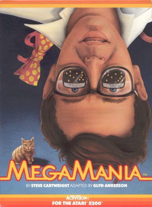 27396-megamania-atari-5200-front-cover