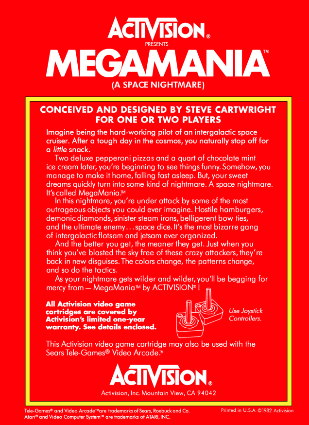 a2600_megamania boxart back