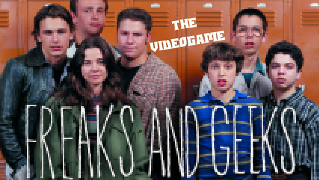 freaks-and-geeks-VG