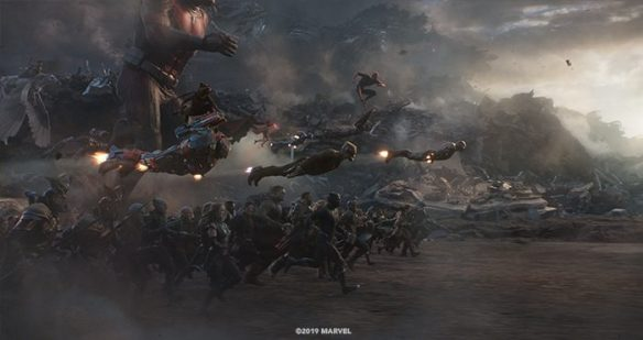 avengers-endgame-charge-700x371-1