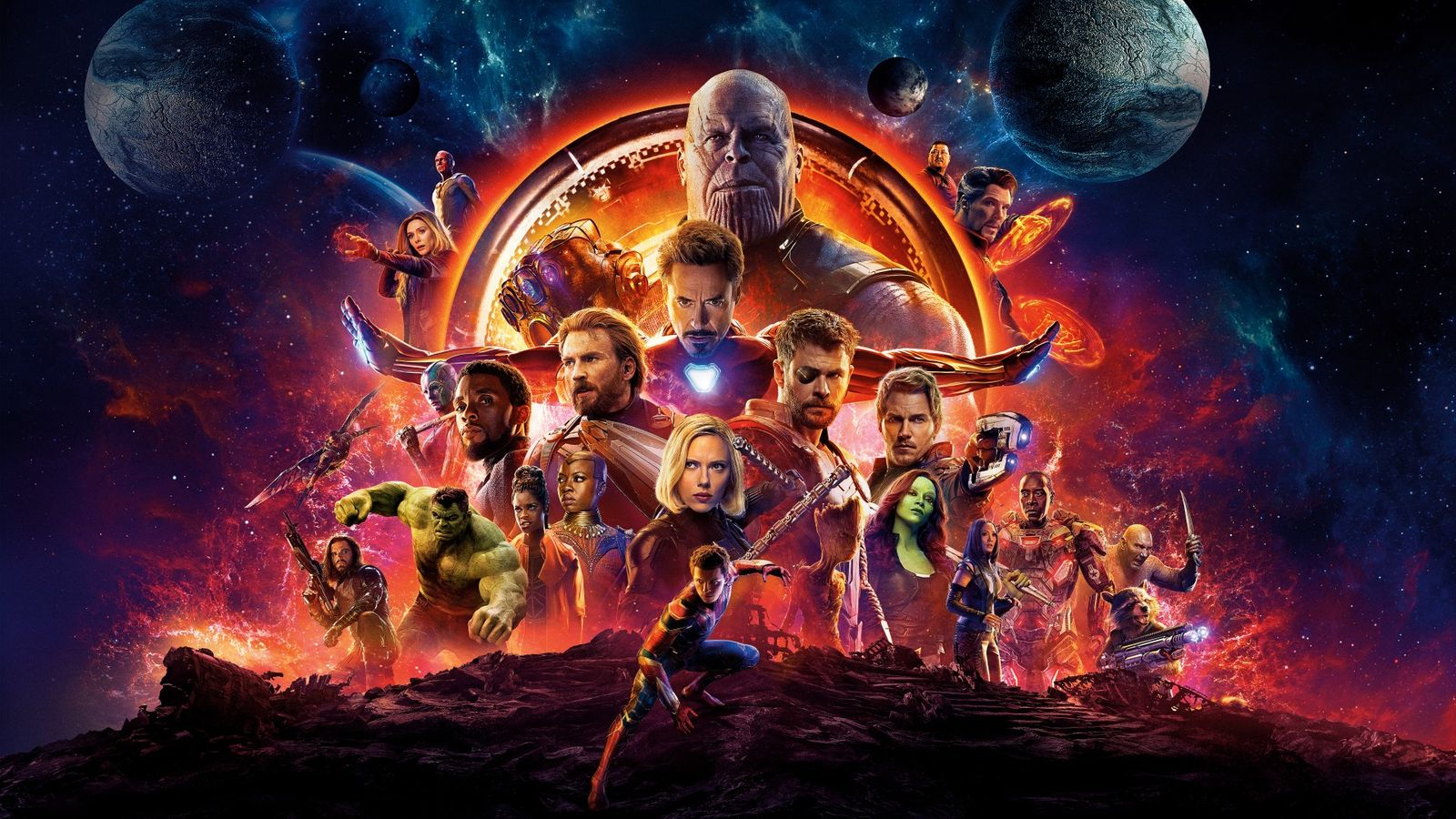 avengers-infinity-war-full-casts-poster_thumb2x
