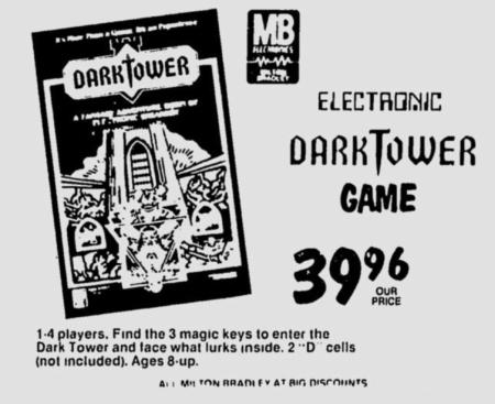 darktower-450x367
