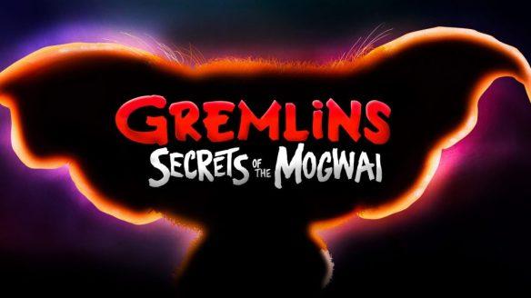gremlins-e1562000425668