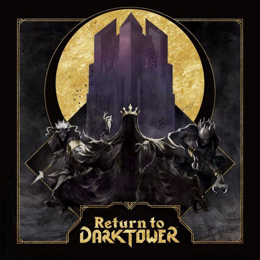 Return-To-Dark-Tower-Cover-Restoration-Games-1024x1024