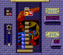220px-Pac-Attack_SNES_screenshot