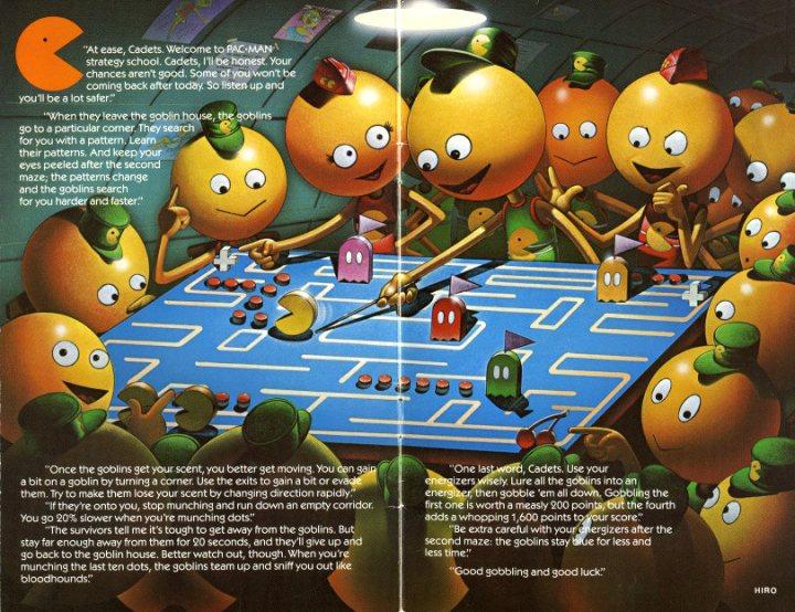 Atari-800-Manual