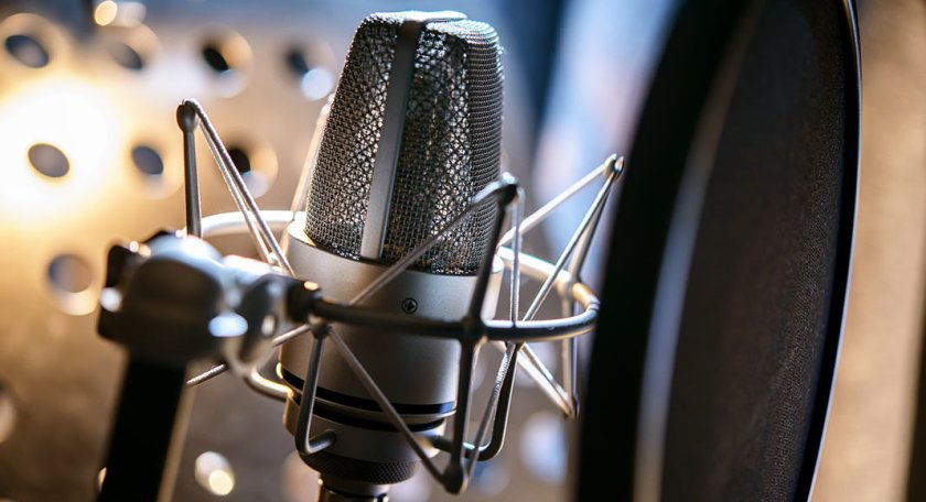 MR-2116-Which-microphones-are-best