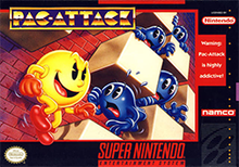 Pac-Attack_Coverart