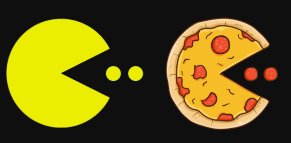 pac pizza