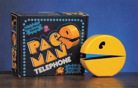 Pacman_465_298_int
