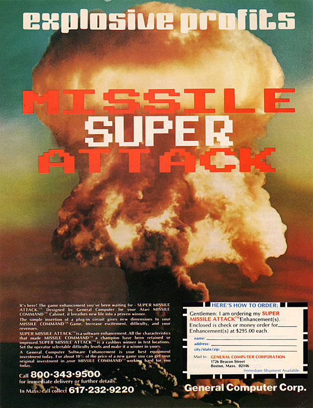 Super-Missile-Attack-ad