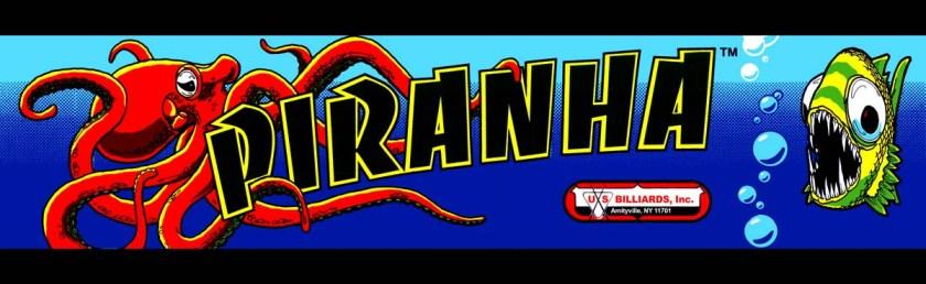 piranha_marquee